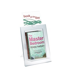 Book of the Day Unit