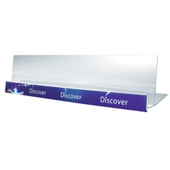 Feature Shelf