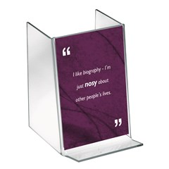 Small Feature Filler