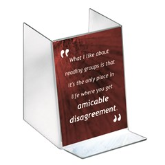 Large Feature Filler