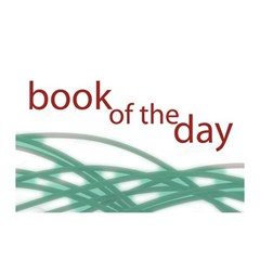 Graphic Inserts for Book of the Day Unit